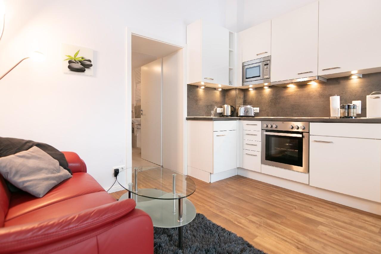 wohnung suchen in stade stade apartments wohnen auf zeit m blierte wohnungen. Black Bedroom Furniture Sets. Home Design Ideas