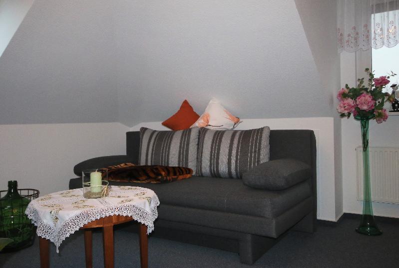 Wohnung suchen in stade stade apartments wohnen auf for Wohnung mieten suchen